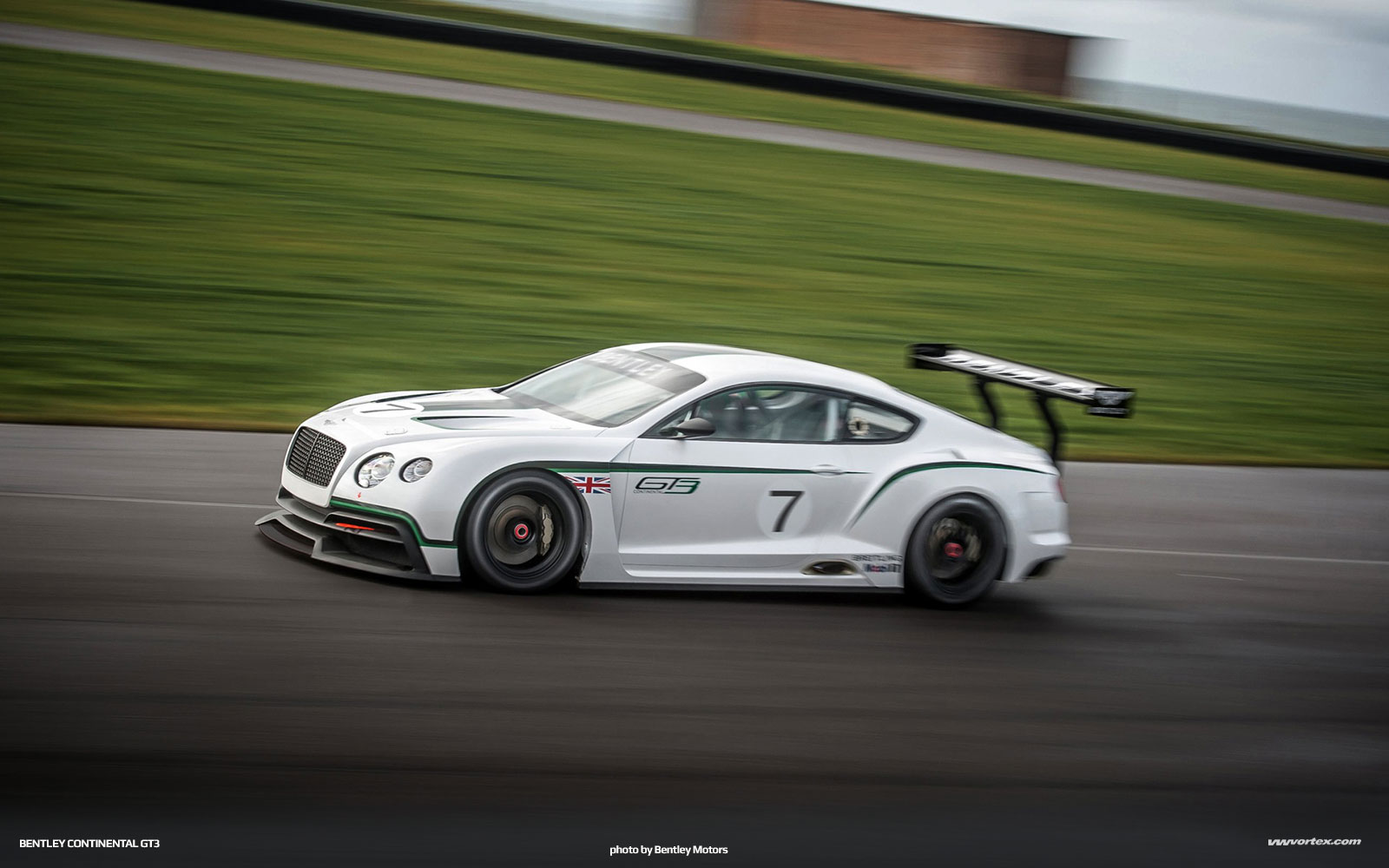 bentley continental gt3 1 150x150