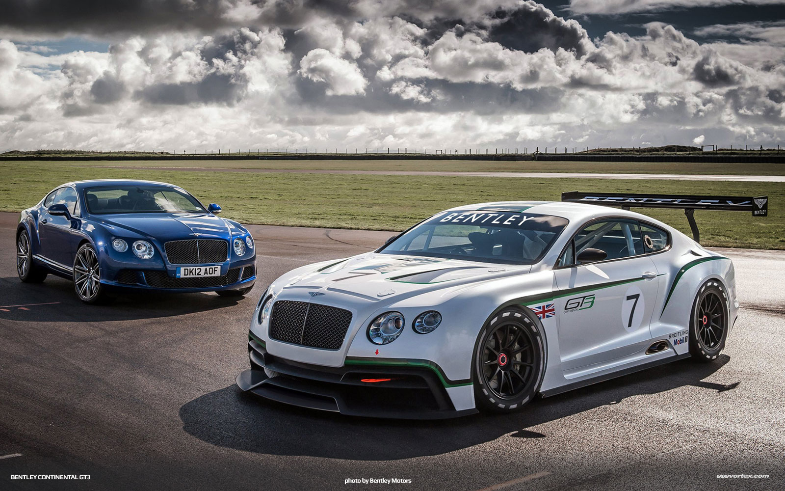bentley continental gt3 2 150x150
