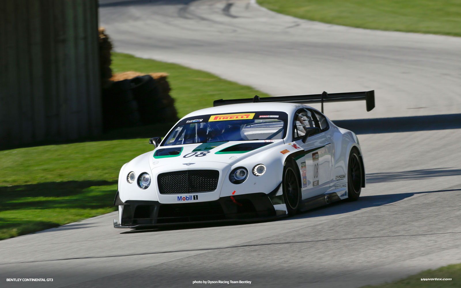 bentley-continental-gt3-7
