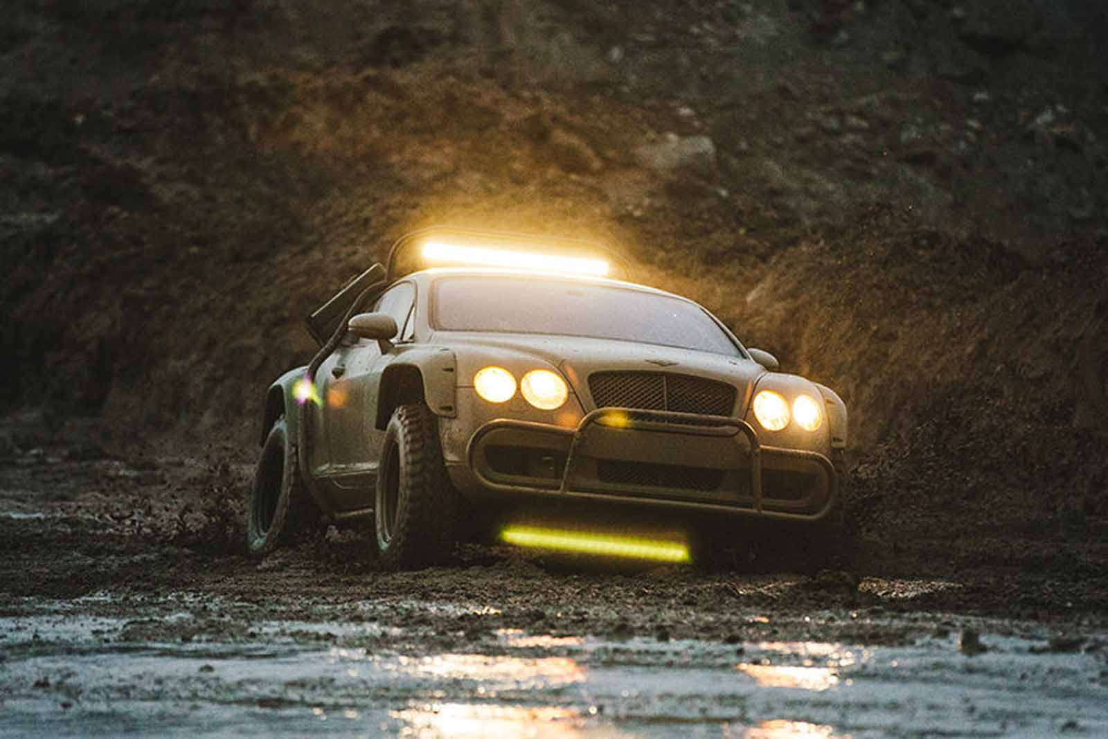 bentley-continental-off-road-6
