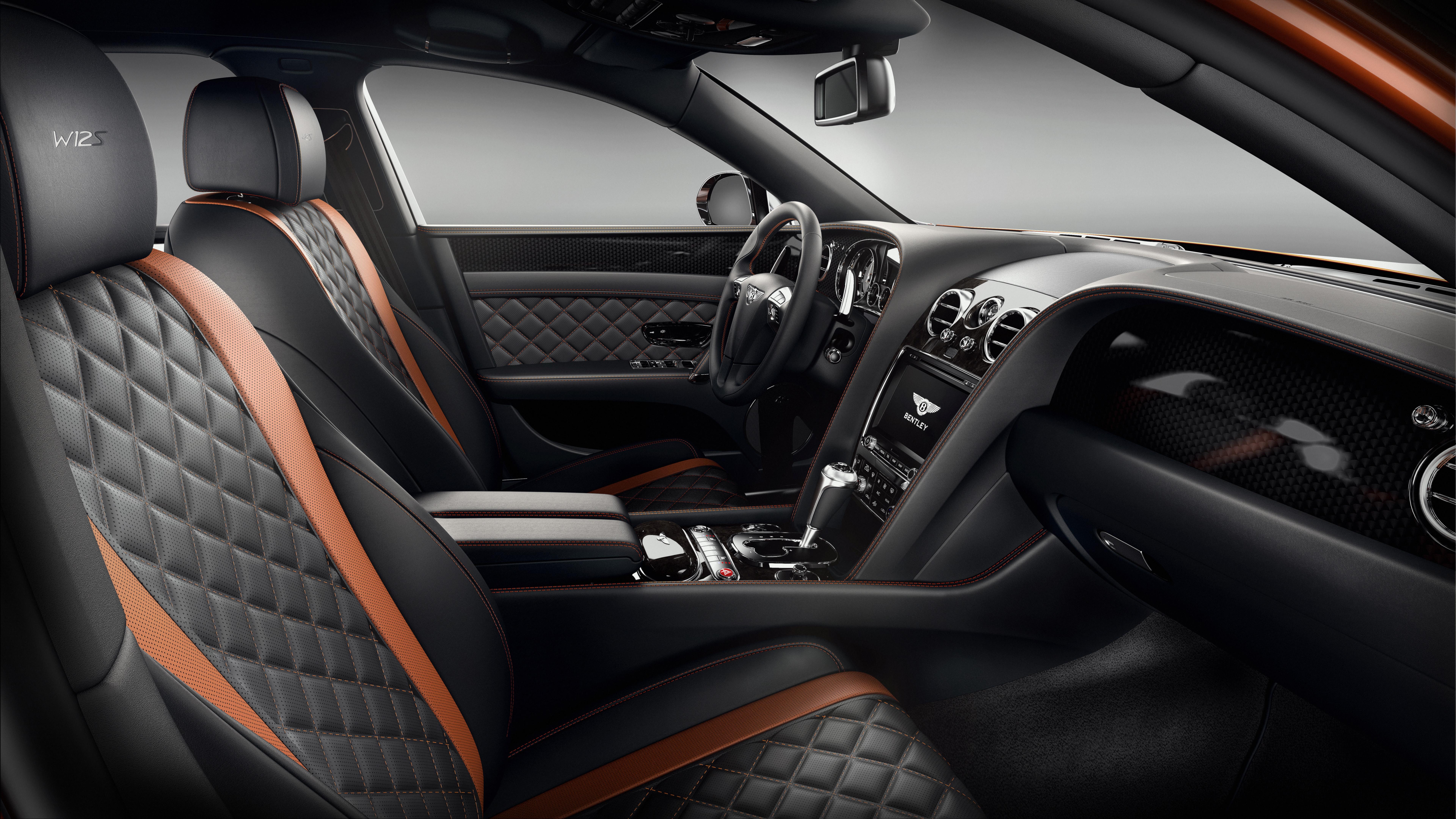 Audi S7 Coupe 100 S comparison 285 600x300 photo