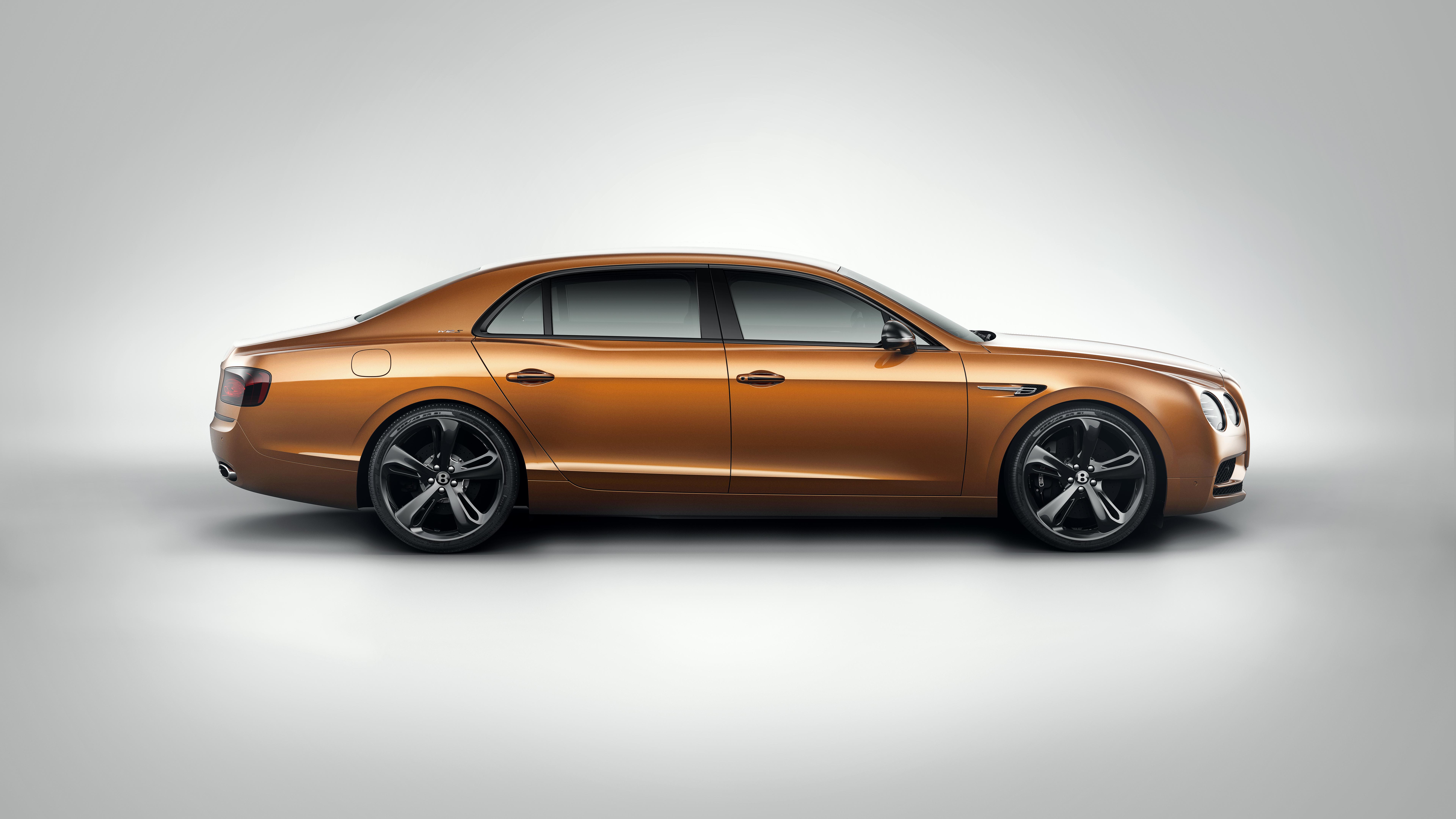 Project Audi S7