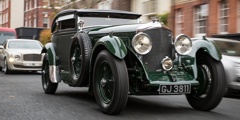 bentley goodwood 110x60