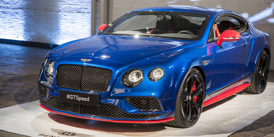 Bentley-GT-Speed-GT-Speed-Black-Edition-Break-Cover-In-New-York-City