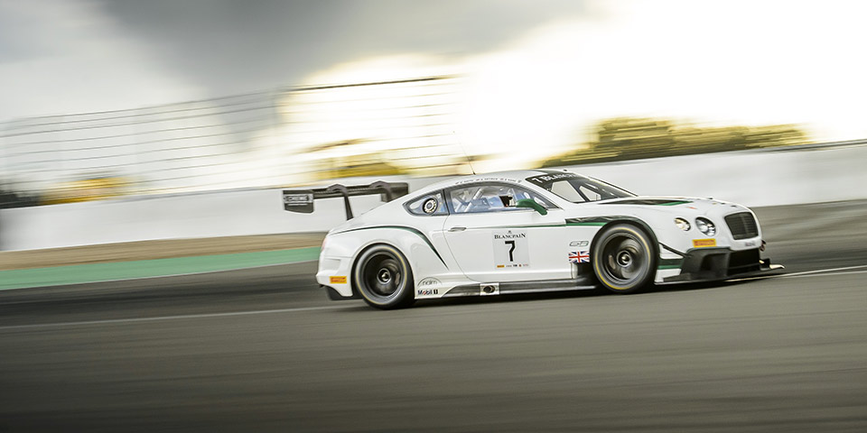 bentley-gt3-china