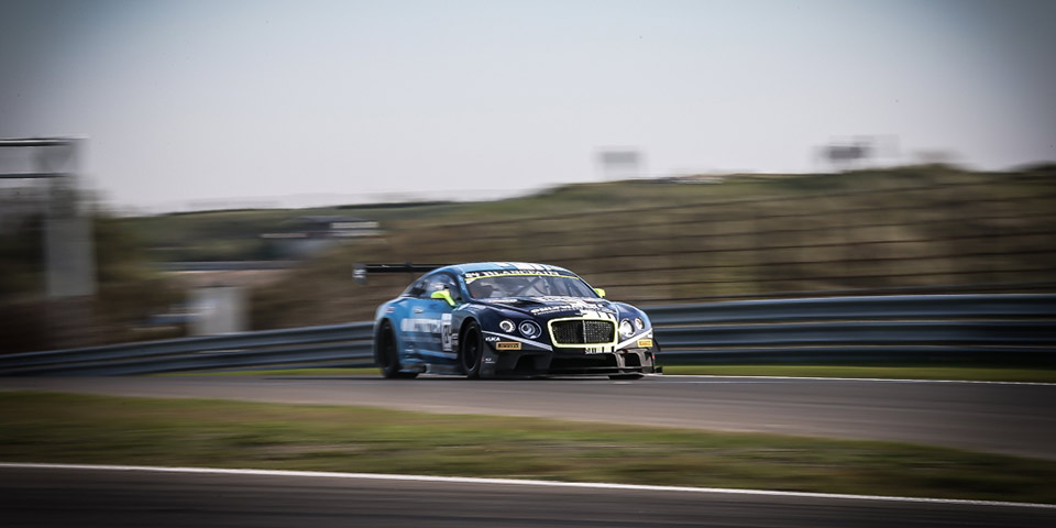 bentley-gt3-title