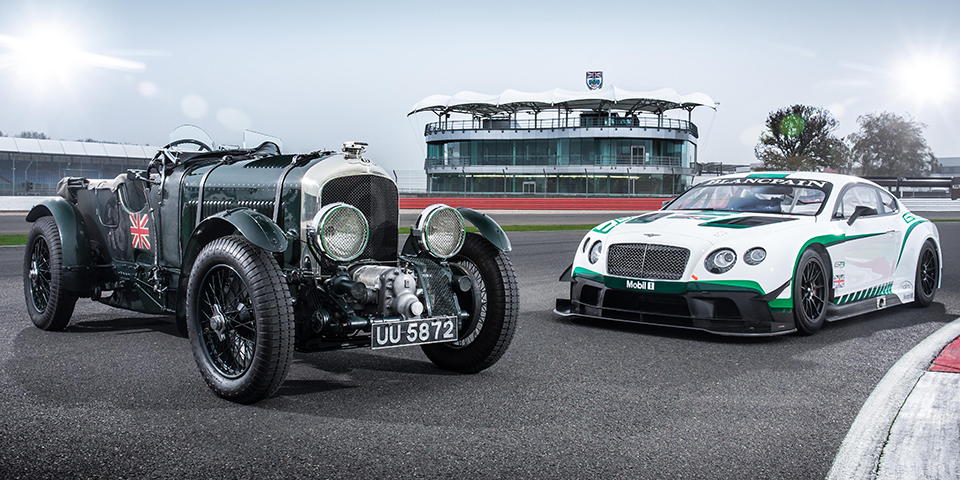 bentley-heritage