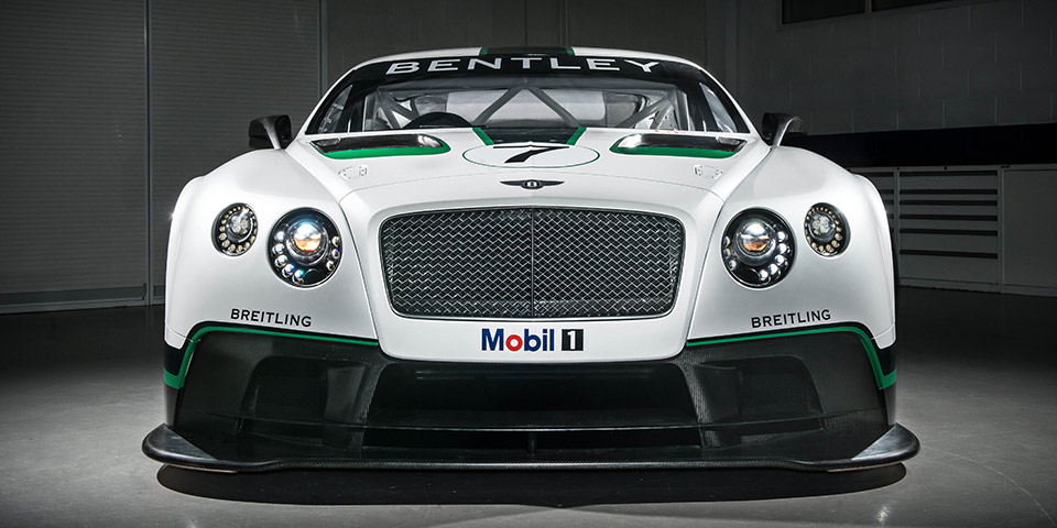 bentley motorsport htp 110x60