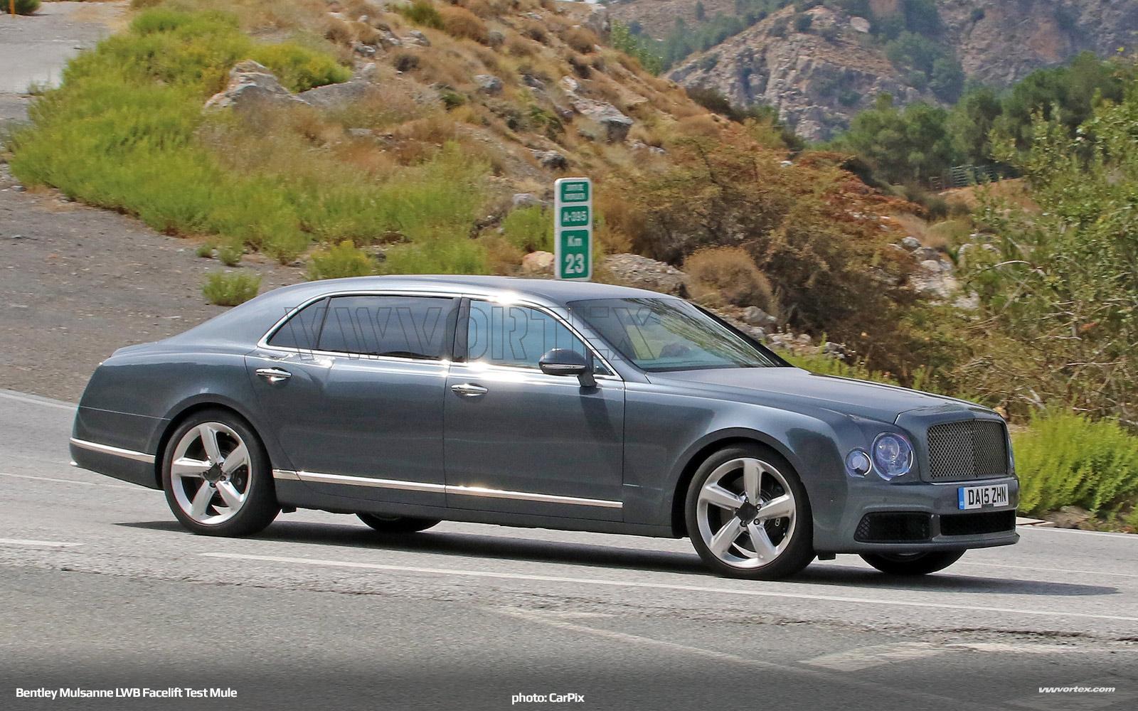 Bentley-Mulsanne-LWB-test-mule-facelift-514