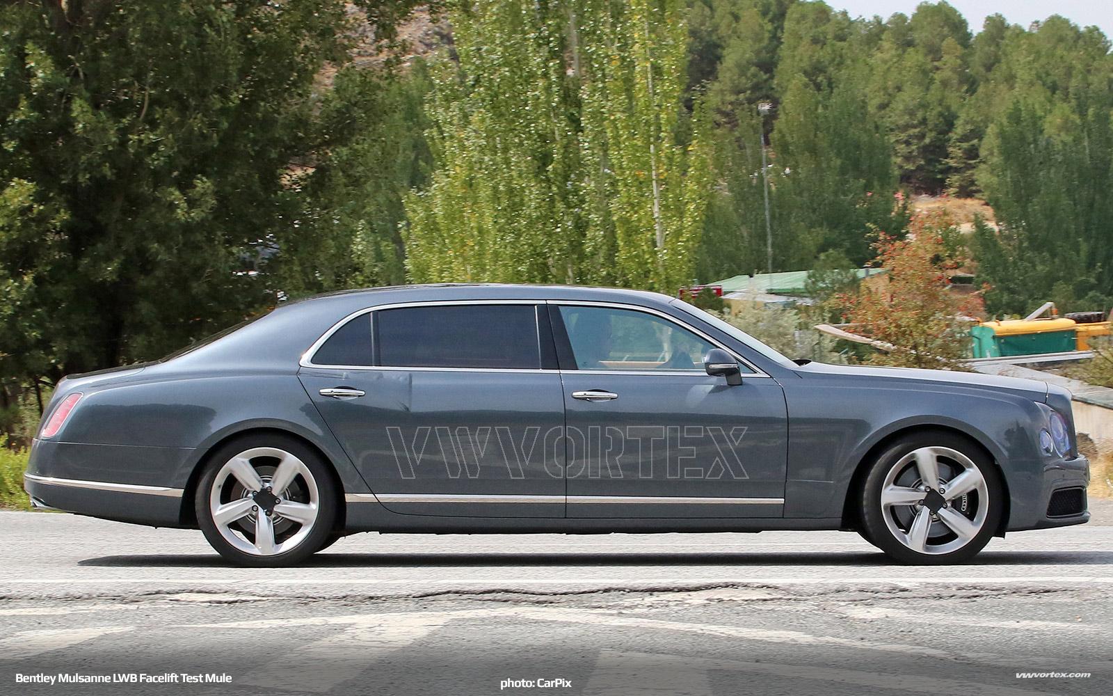 Bentley-Mulsanne-LWB-test-mule-facelift-516