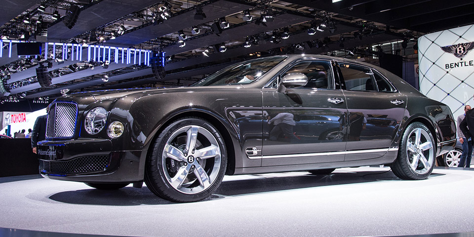 bentley speed paris 110x60
