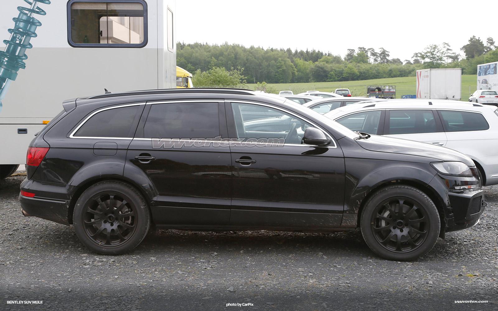 Audi S8 Talladega S MTM 579 110x60 photo