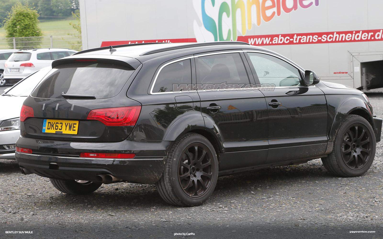 "Audi A3 Sedan >> ""Land of quattro:"" Audi showcases the Homes of All-wheel Drive - Fourtitude.com"
