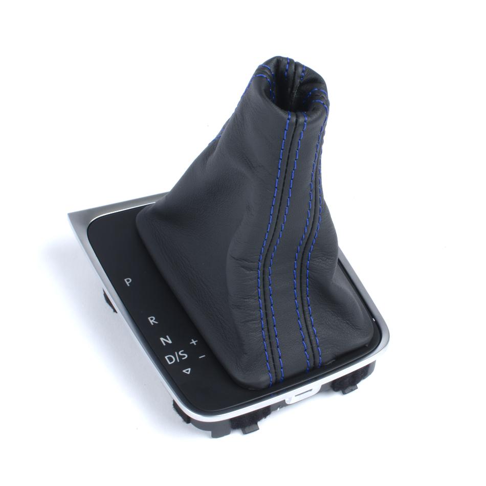 bfi-mk7-dsg-automatic-shift-boot-alcantara-3
