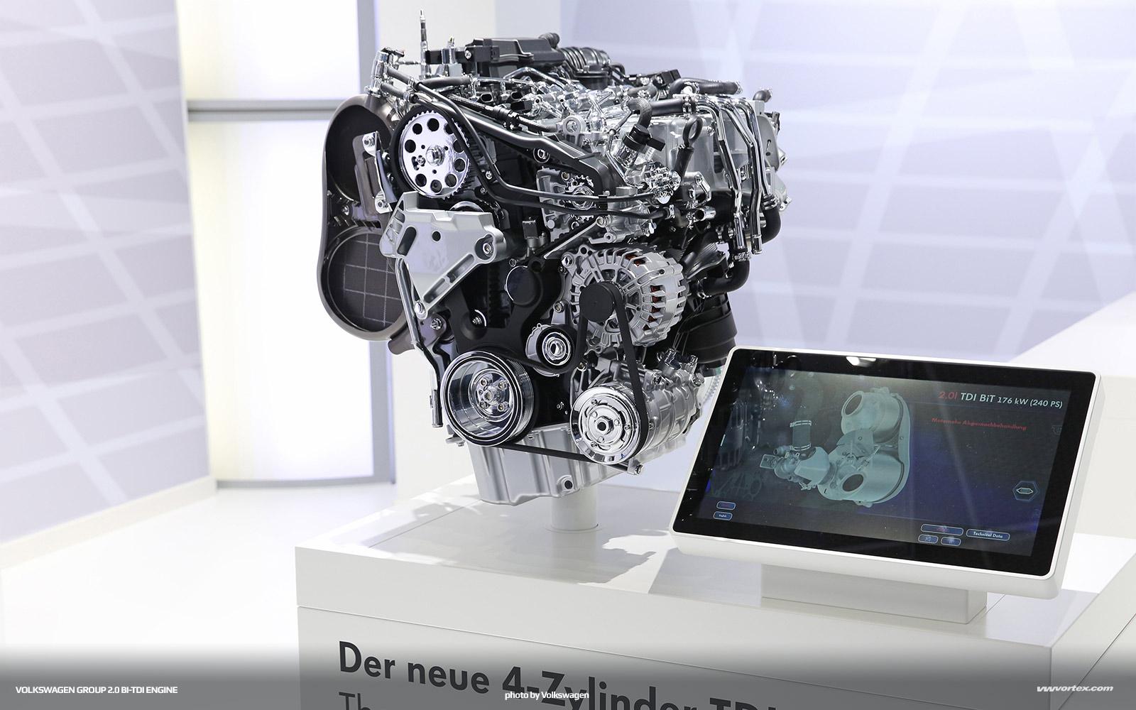 BI TDI VWvortex 600x375