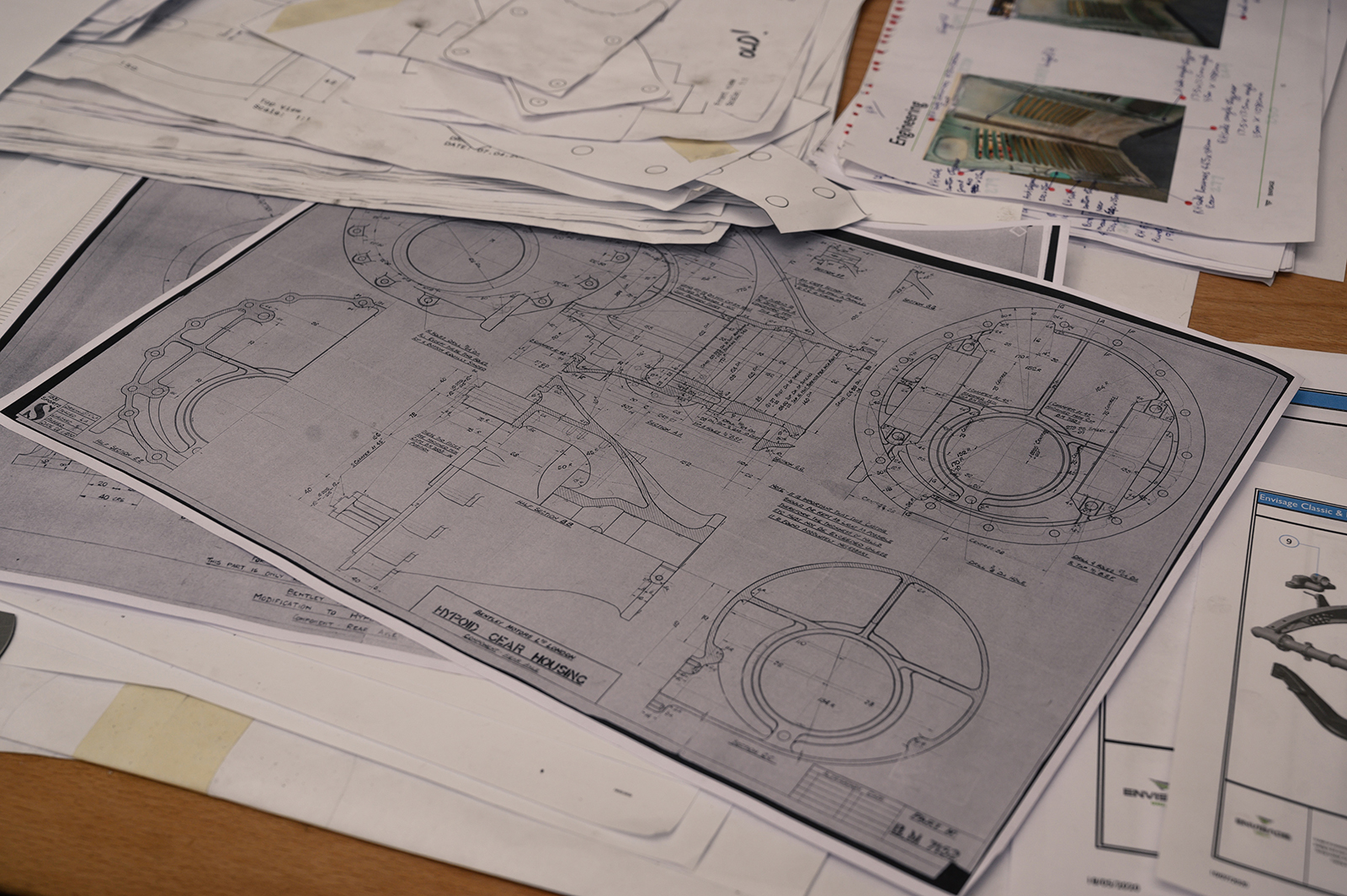BlowerContinuationSeries-14-Blueprints