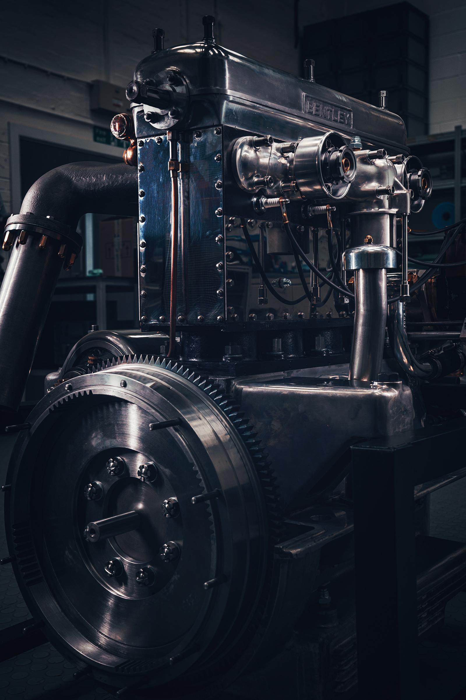 BlowerContinuationSeries-5-Engine