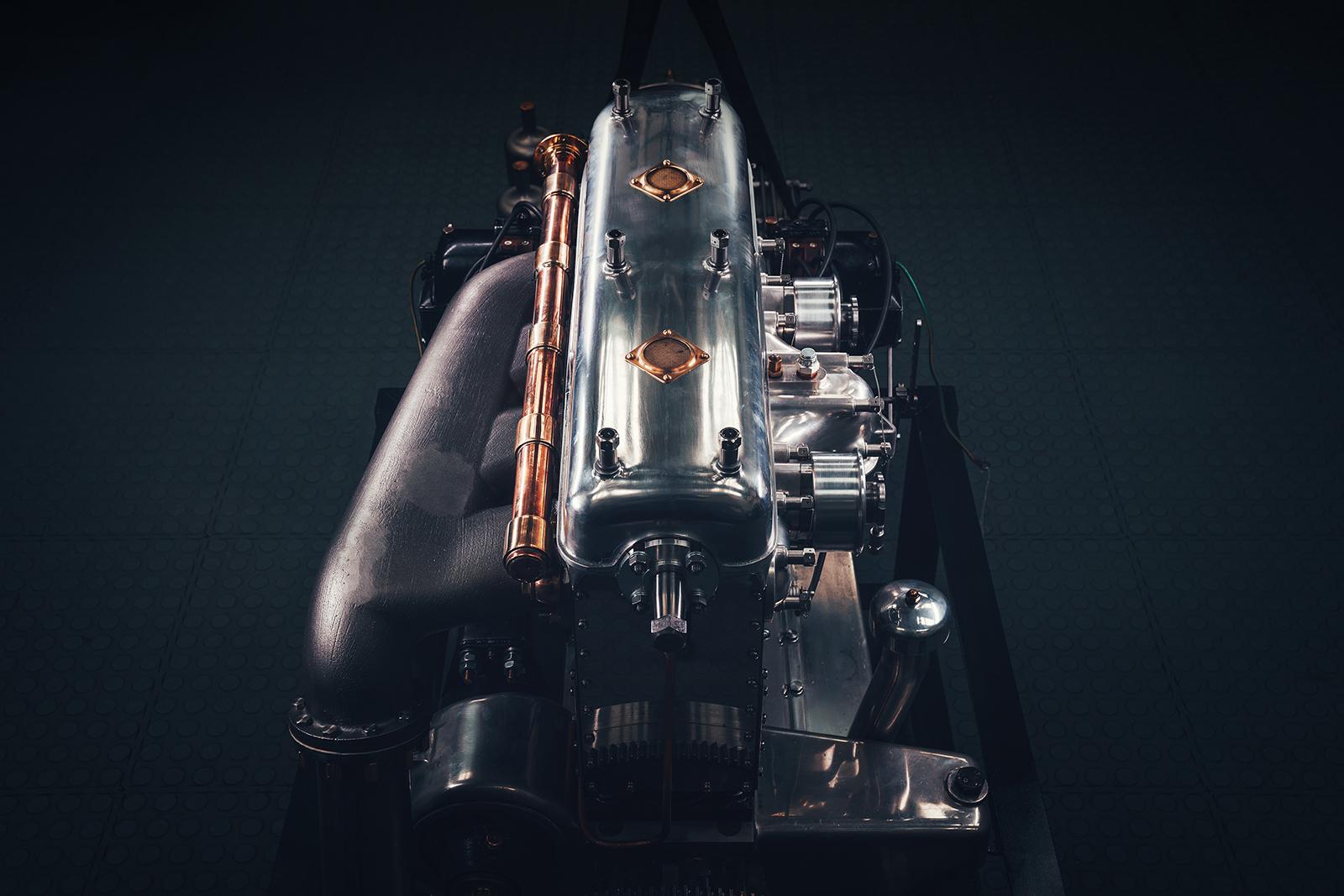 BlowerContinuationSeries-6-Engine