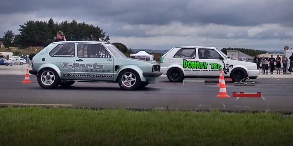 boba mk1 vs mk2