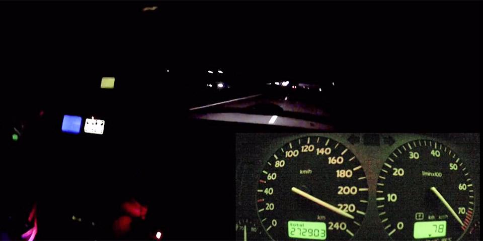 boba motoring accel 960 600x300