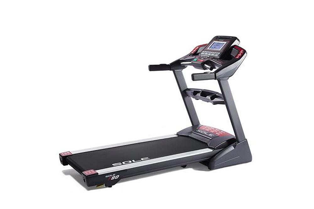 bonus-treadmill