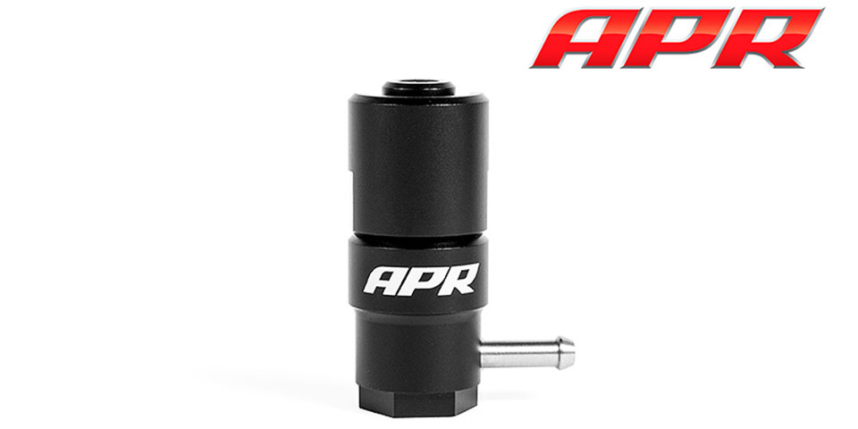 boost tap ea888 g3 v2 tap front 110x60