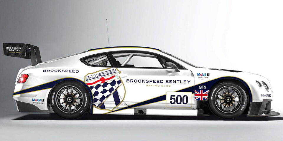 brookspeed-gt3-bentley