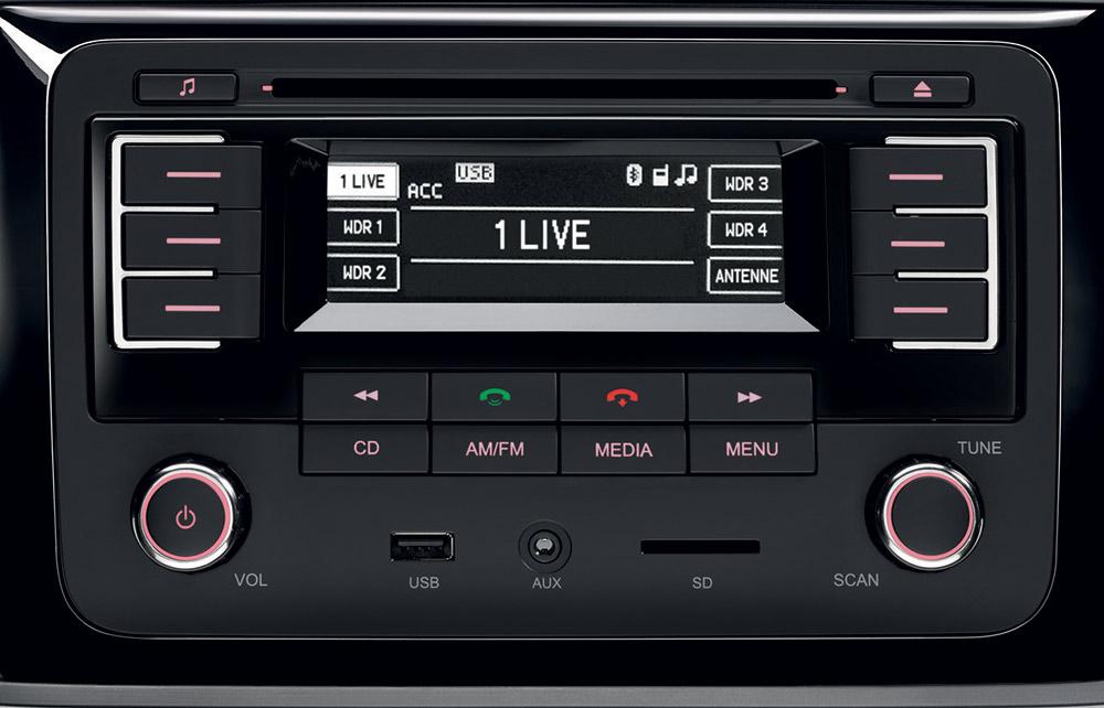 bt-radio-2