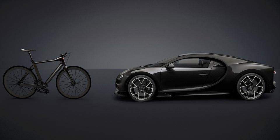 bugatti-bike