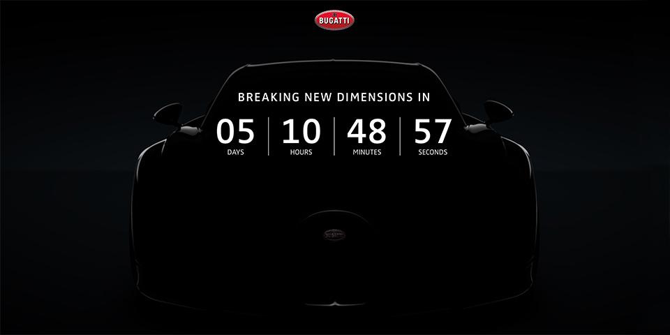 bugatti-countdown