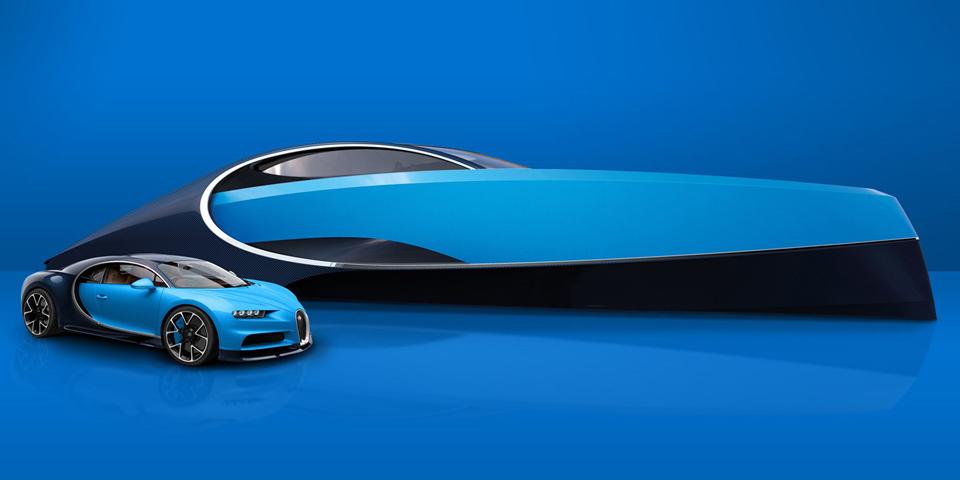 bugatti-niniette-66-yacht-01