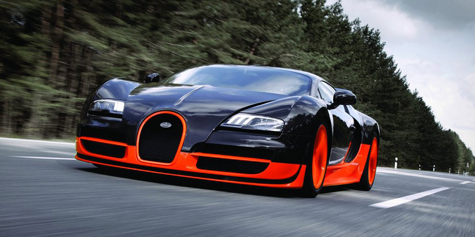 Bugatti Veyron Super Sport 2011 1024x768 wallpaper 01 110x60