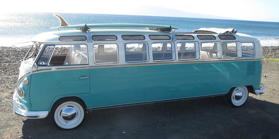 bus-limo