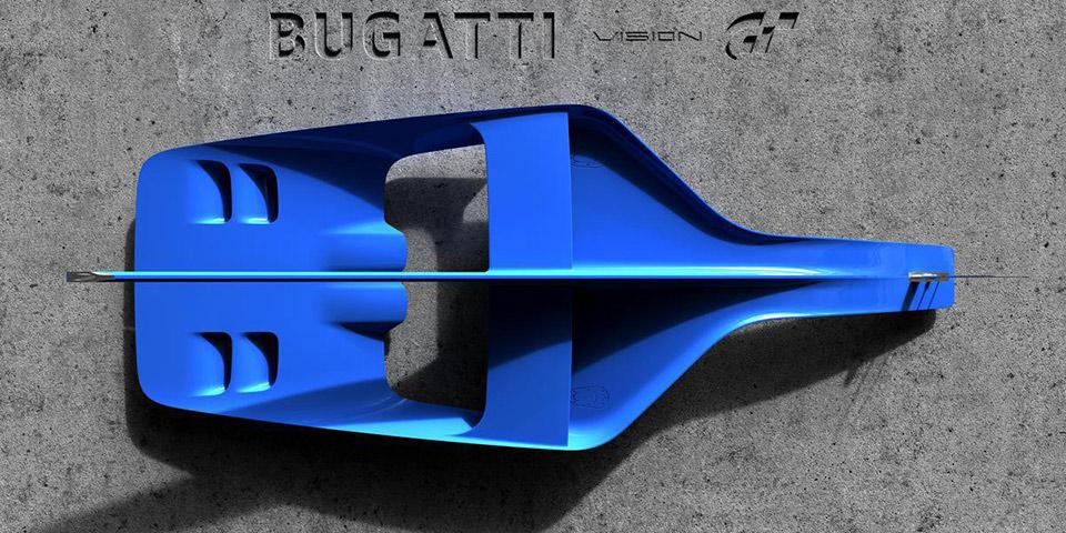 BVGT Naca Final 110x60