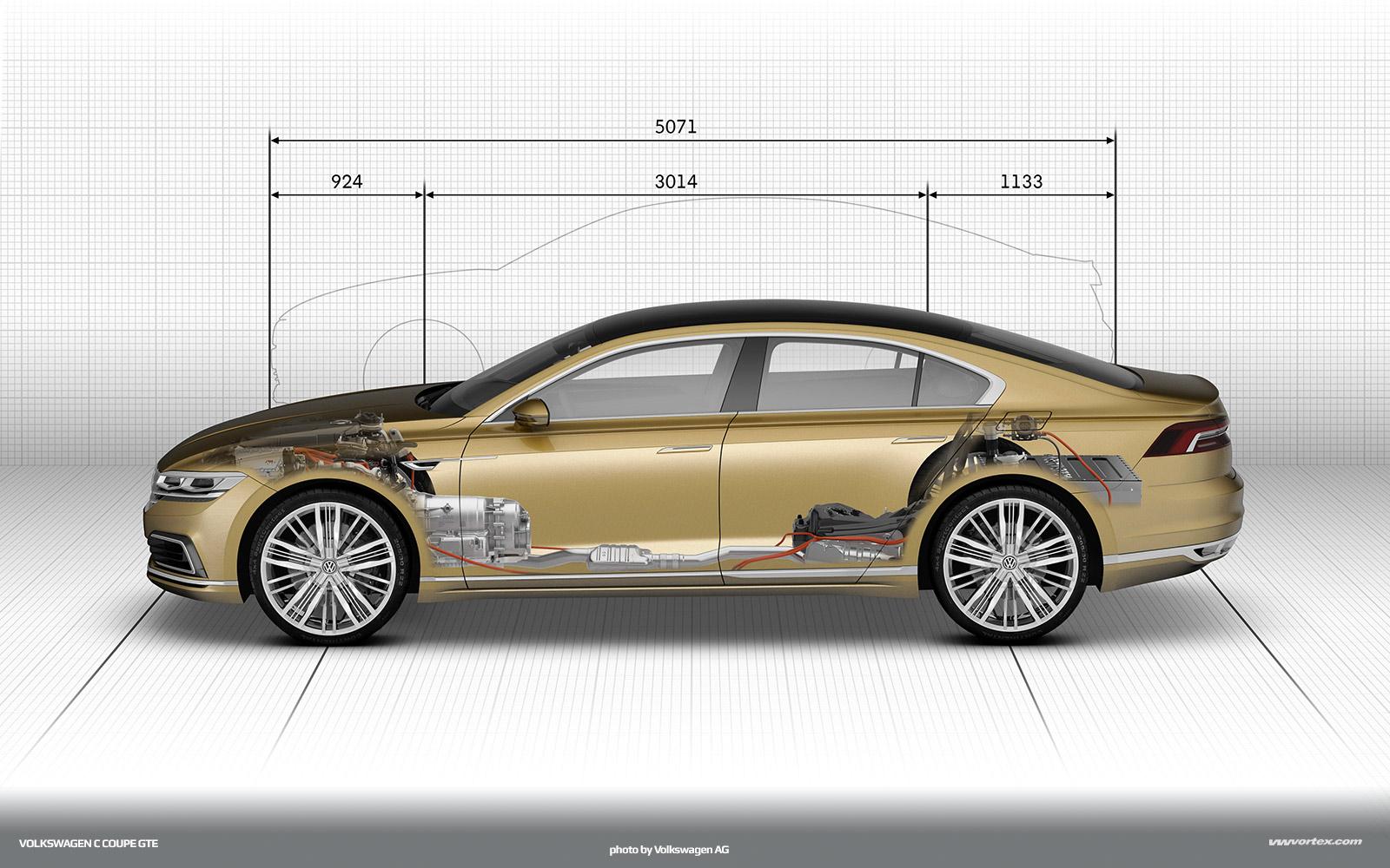 #74 Audi RS 5