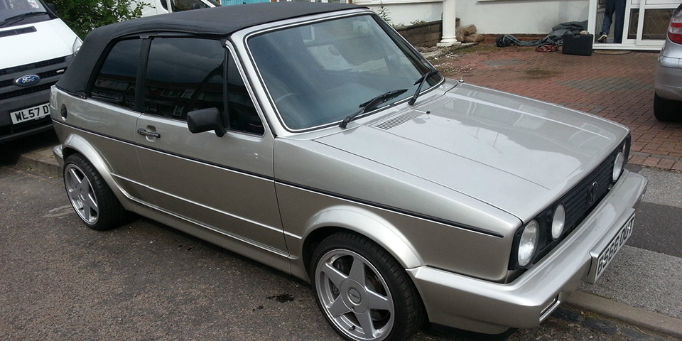 cabrio awd 110x60