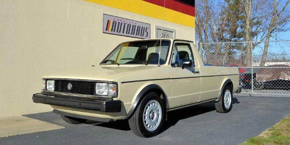 caddy 110x60