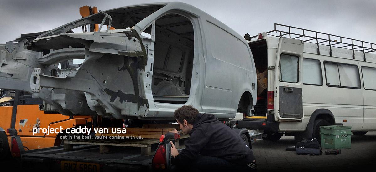 caddyvan 2 600x300