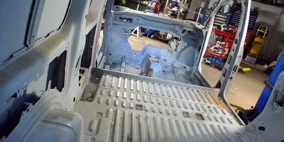 caddyvan-inside-2