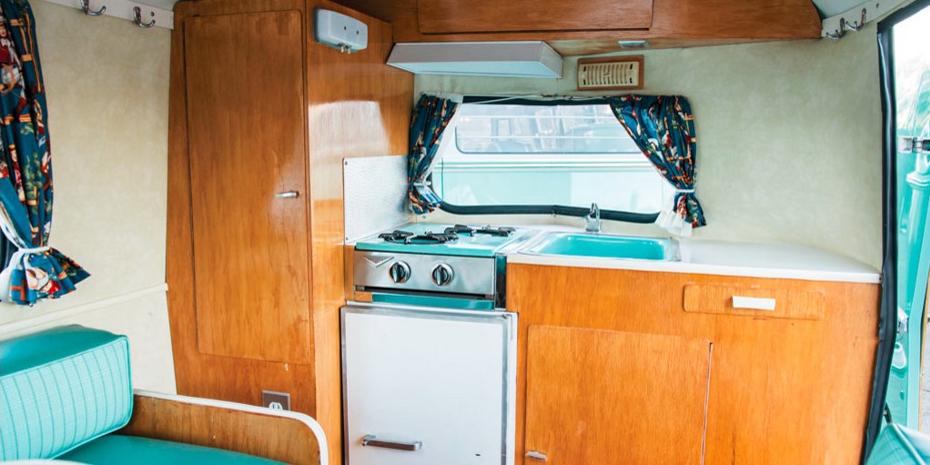 nomad v ttrs 110x60 photo