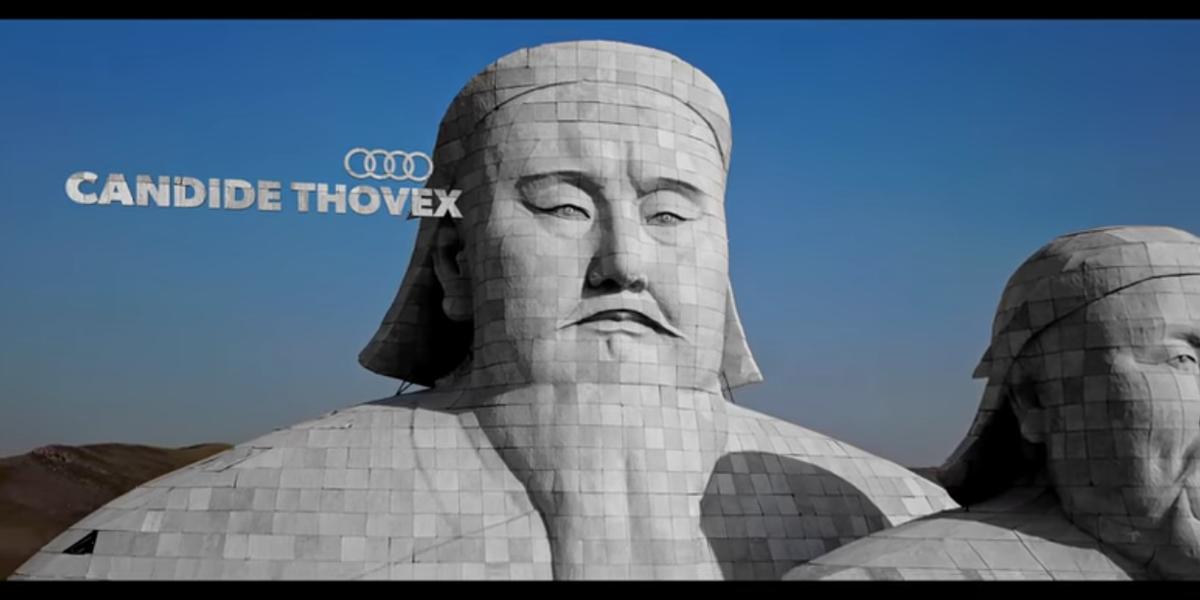 скачать игру Dtm 2014 через торрент на русском - фото 3