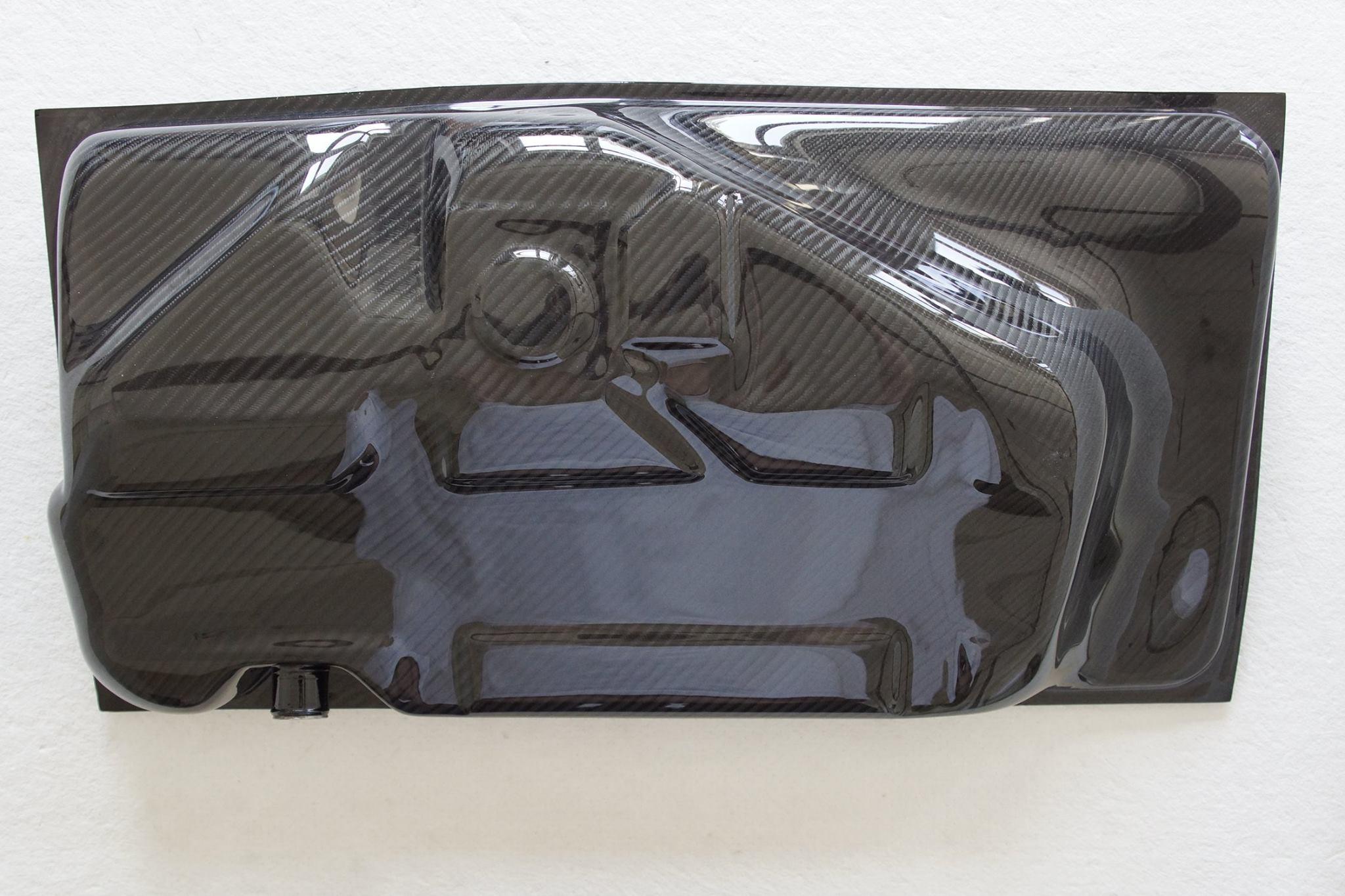 carbon-tank-2