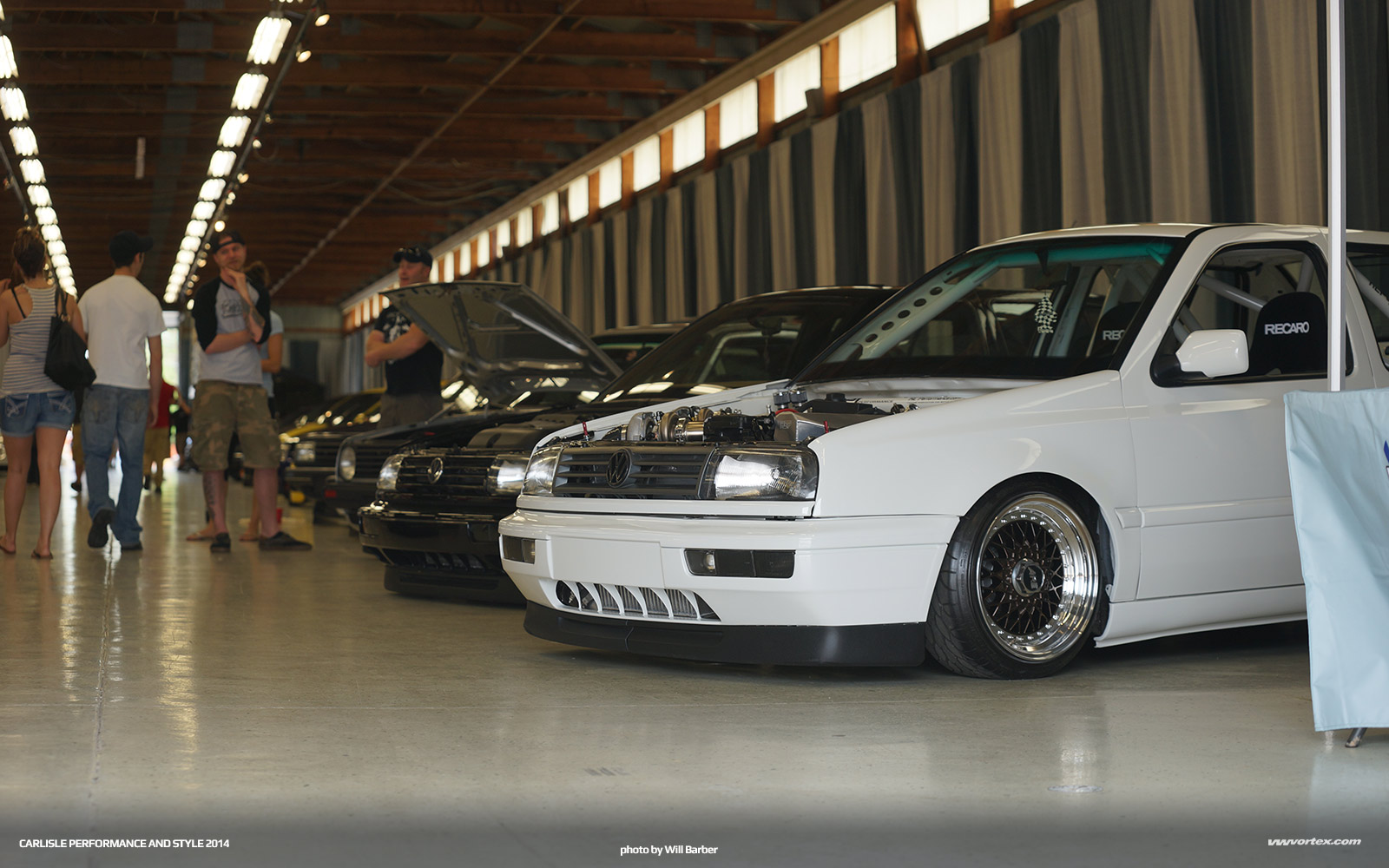 Aventador LP 700 4 Pirelli Edition 960 110x60