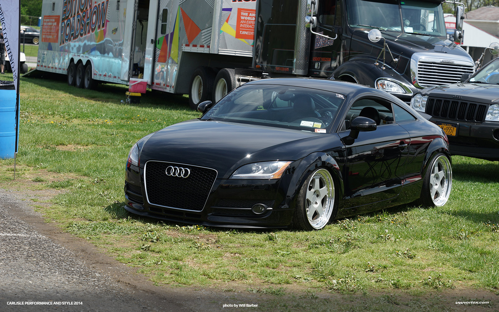 RS5-tire