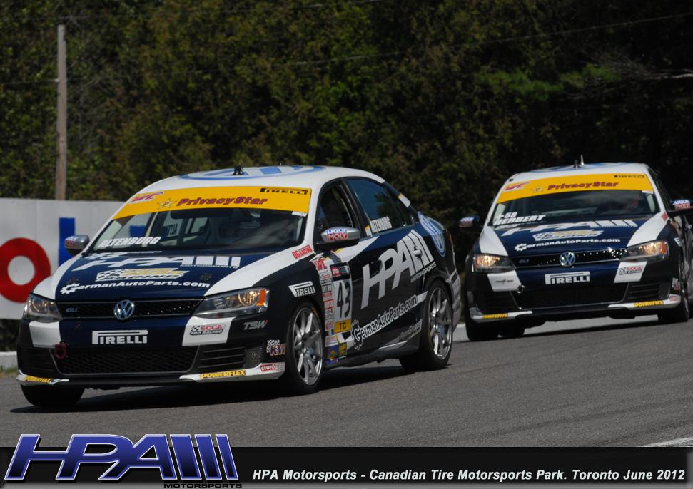 Cars 2a 600x423
