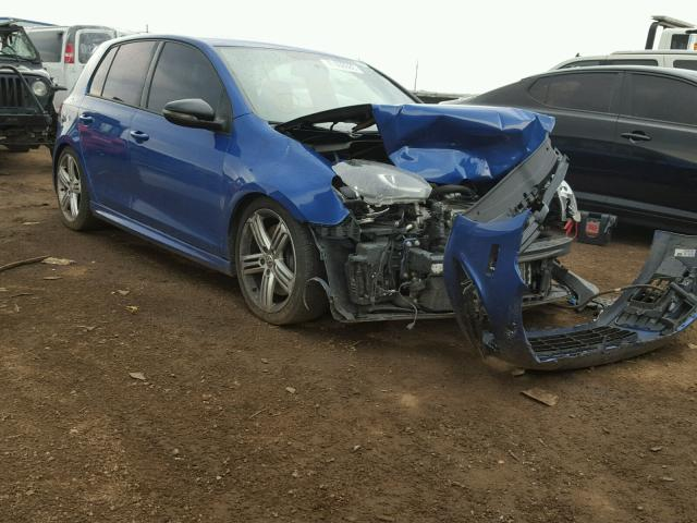 Audi-A5-Cabriolet-B9-test-mule-291