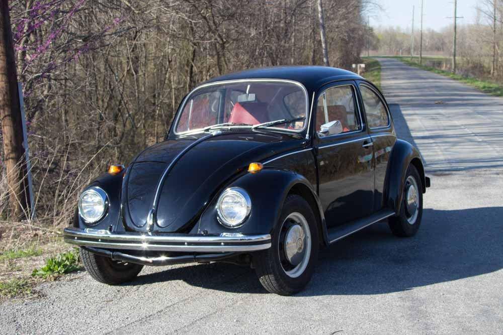 Classic_Beetle-01