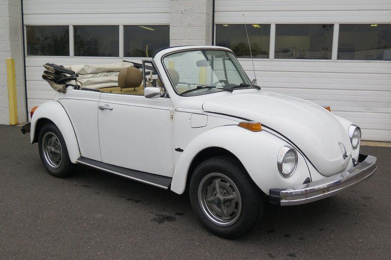 Classic_Beetle_Convertible-01