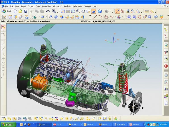 completeassembly2_595