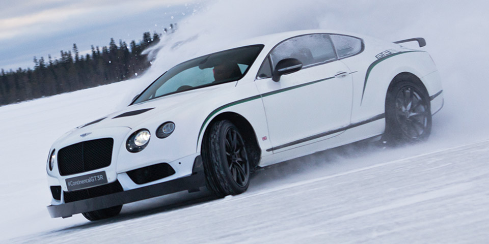 continental gt3r ice 110x60